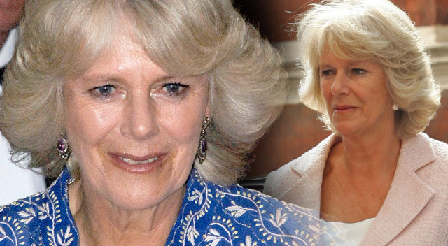 Camilla umiera – tak niedawno wyglądała okładka tabloidu…