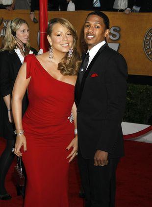 Teść Mariah Carey włożył kij w mrowisko pisząc o aborcji…