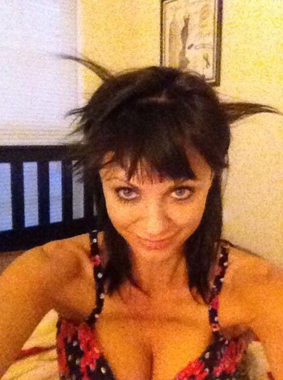 Cassandra Lynn Hensley znaleziona martwa w wannie