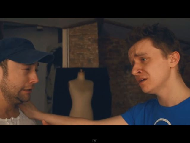 CeZik i Czesław Mozil nagrali piosenkę [VIDEO]