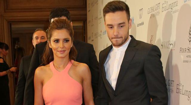 Cheryl Cole ma dość Liama! Zdecydowała się na radykalny krok