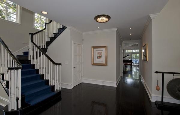 Channing Tatum kupił żonie bajeczny dom (FOTO)