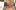 Paris Hilton jedzie na koncerty za Benjim