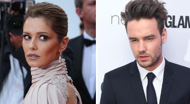 Liam Payne chce drugiego dziecka i wywiera na Cheryl PRESJĘ?