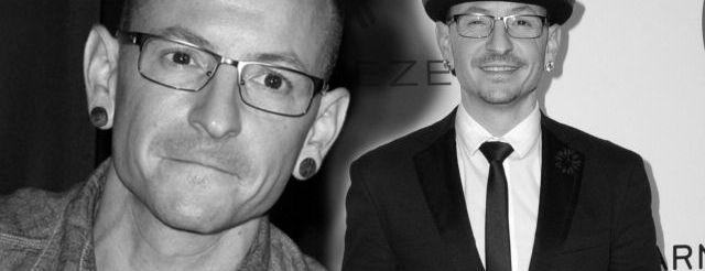 Szczegóły śmierci Chestera Bennigtona z Linkin Park są PRZERAŻAJĄCE