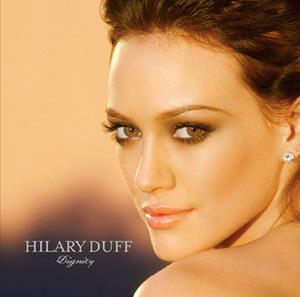 Hilary Duff i jej dieta
