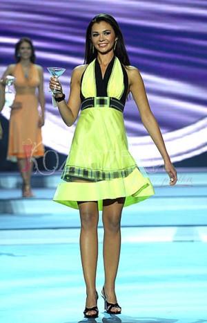 Miss Polonia droższa od Miss Polski