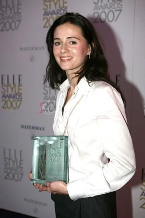 Elle Style Awards (FOTO)