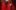 Paschalska w czerwieni (FOTO)