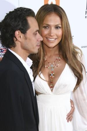 Lopez chce za nie 6 milionów