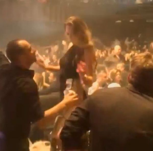Ależ ta Ewa Chodakowska ma ruchy! [VIDEO]