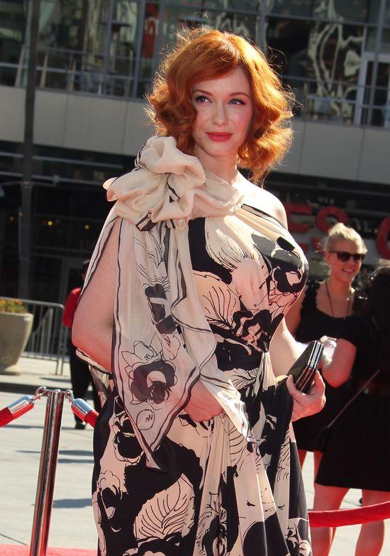 Założyła tapetę czy dywan? (FOTO)