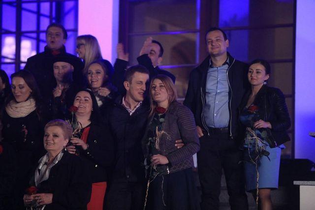 Skandal w Rolnik szuka żony z Adamem Kraśko w tle (FB)
