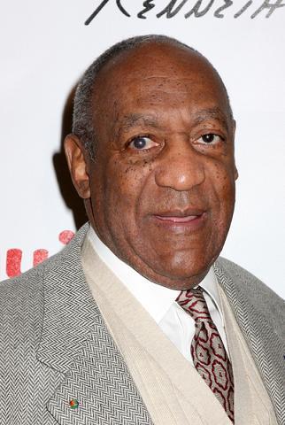 Bill Cosby będzie raperem!