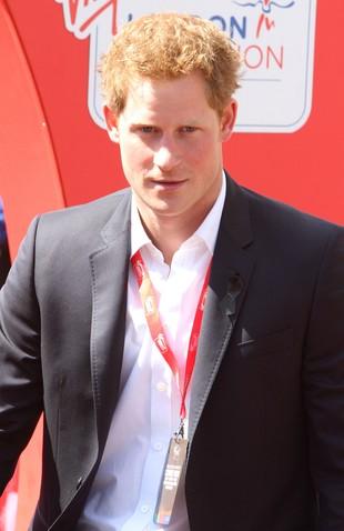 Ksi��� Harry