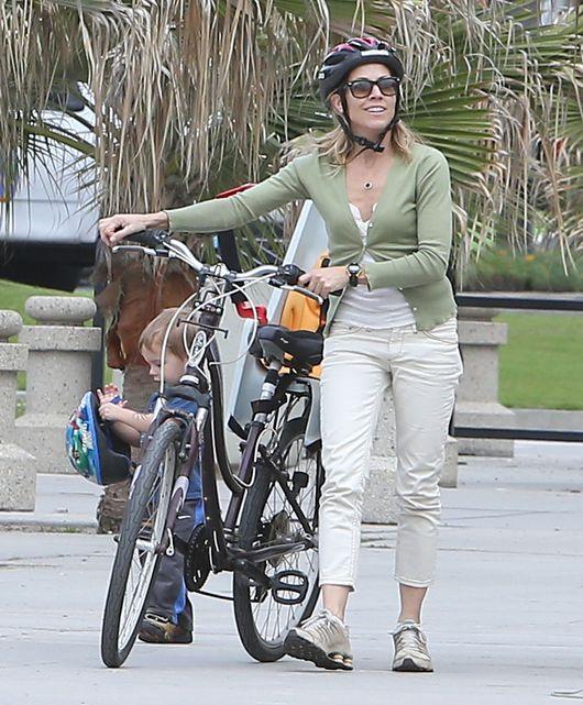 Sheryl Crowe krytykowana za milczenie w sprawie Armstronga