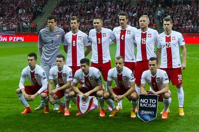 Russel Crowe zachwycony polską reprezentacją na Euro 2016! Powiedział, że...