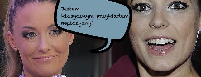 Najlepsze cytaty 2012 roku