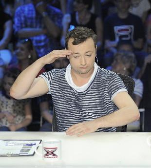 Czesław Mozil w akcji Rak nie boli. Badaj się i żyj (VIDEO)