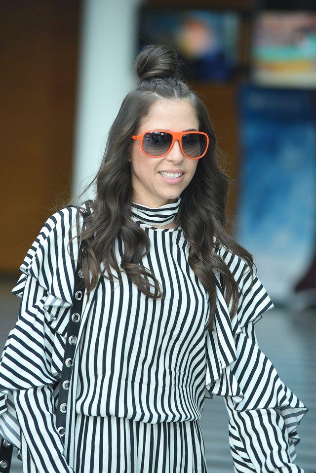 Natalia Kukulska ŚCIĘŁA włosy – co sądzicie o nowej fryzurze gwiazdy?
