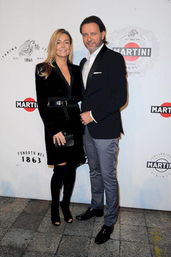 Małgorzata Rozenek-Majdan (38 l.) wraz z mężem Radkiem Majdanem (44 l.) tworzą jedną z najpopularniejszych par w polskim show-biznesie.  Nie ma wątpliwości, że pomógł im w tym program Azja Express, w którym byli jednymi z najbardziej lubianych uczestników.