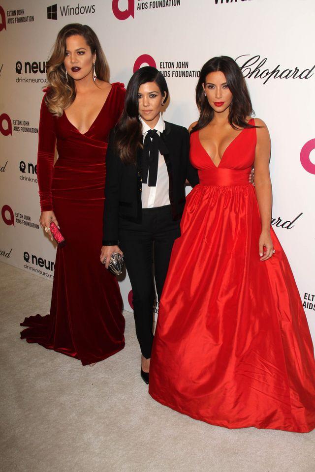 Praca dla Kardashianek grozi śmiercią? Oto, co przytrafiło się tej kobiecie