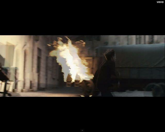 Zobacz nowy klip Dawida Podsiad�o: 4:30 [VIDEO]