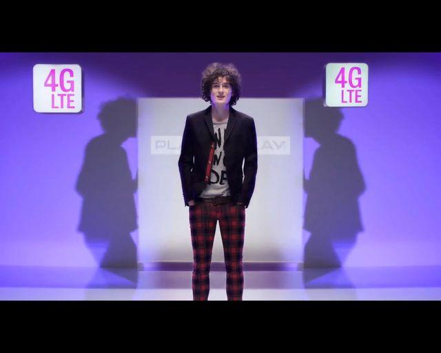 Fani krytykują Dawida Podsiadło za udział w reklamie [VIDEO]