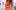 PŁACZ na Instagramie Seleny Gomez – gwiazda ŚCIĘŁA WŁOSY! (ZDJĘCIE)