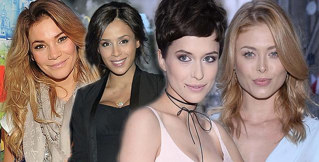 Najpiękniejsze polskie aktorki przed trzydziestką