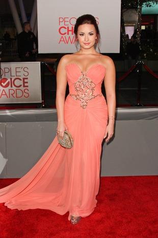 Logan Henderson – nowa miłość Demi Lovato?