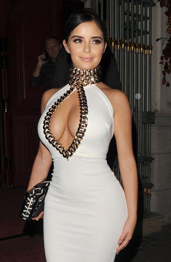 Kylie Jenner bardzo nie lubi tej pani (ZDJĘCIA)