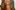Denise Richards kontra Charlie Sheen ponownie