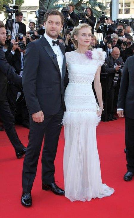 Zajrzyjmy na czerwone dywany Cannes (FOTO)