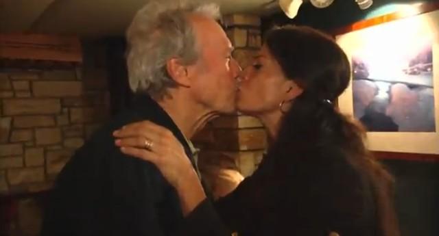 Dina Eastwood zagrozi Kardashianonkom? (VIDEO)