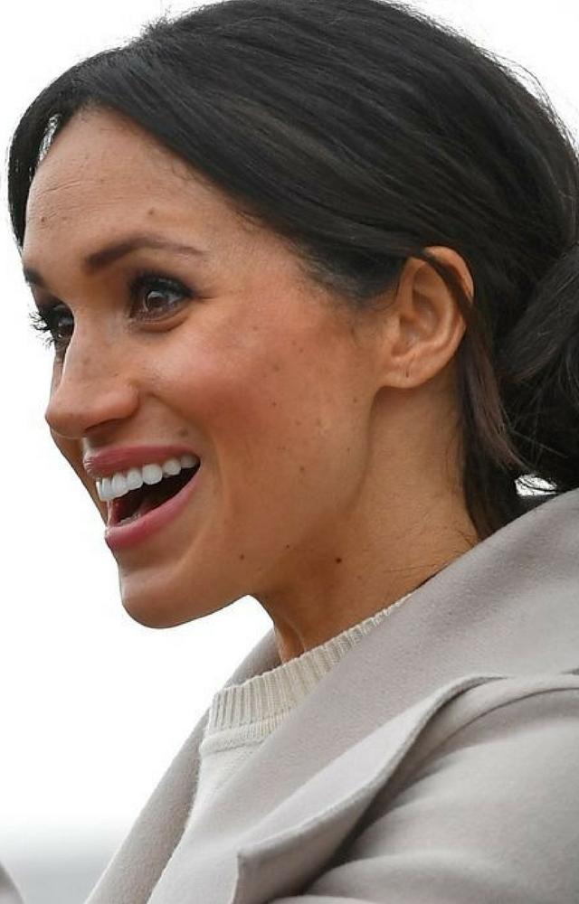Książę Harry ma coś SPECJALNEGO dla Meghan. Chce ją oczarować!