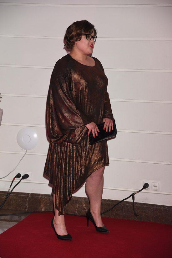 Dominika Gwit wróciła do figury sprzed odchudzania (FOTO)