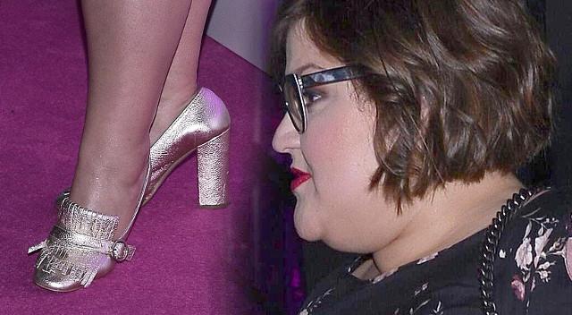 Dominika Gwit chciała zamknąć usta hejterom – co napisała?