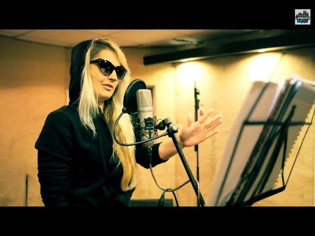 Cleo - głos jak u d*py włos: gruby i nieczysty [VIDEO]
