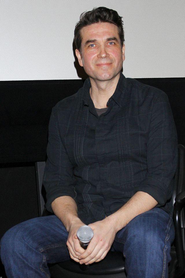 Marcin Dorociński w nowym filmie Jack Strong (FOTO)