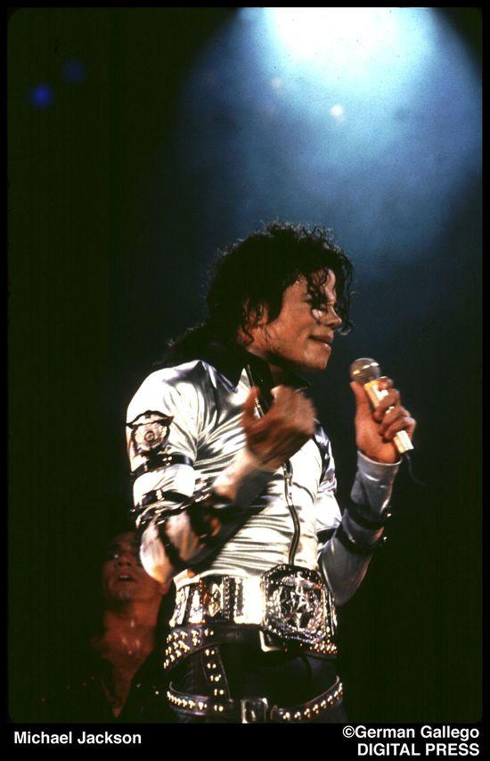 Szokujące wyznanie córki Michaela Jacksona: Ojciec zostałzamordowany!