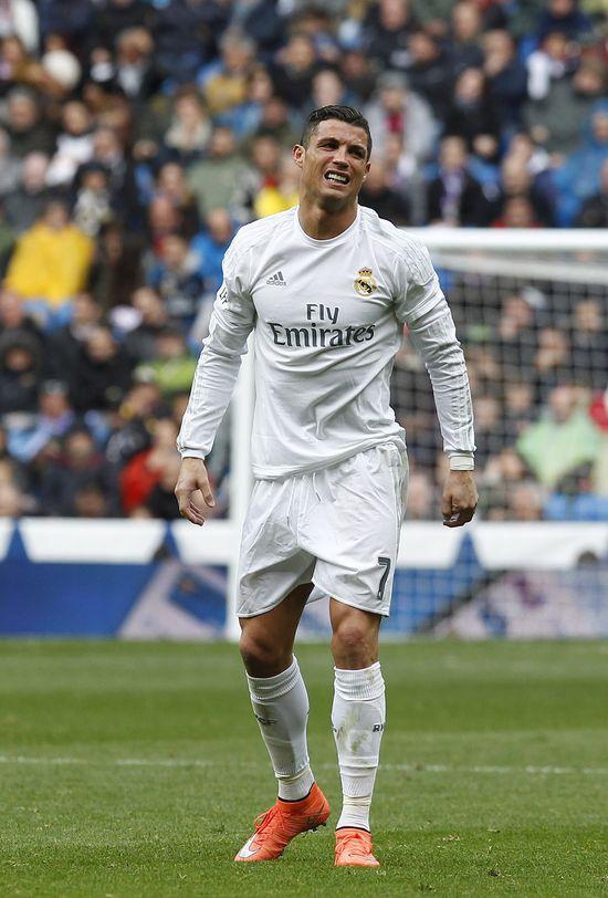 Cristiano Ronaldo ponownie zostanie ojcem?!