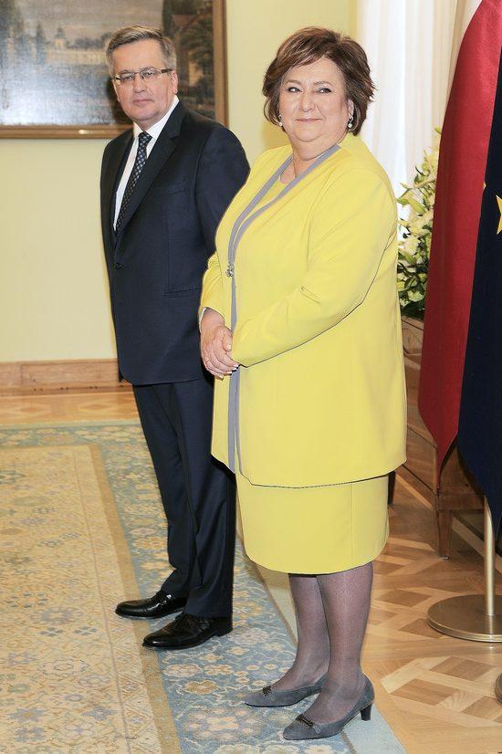 Andrzej Duda WYGRAŁ 2. turę wyborów?