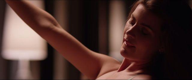 Ta reklama Durexa wywo�a�a fal� krytyki (VIDEO)