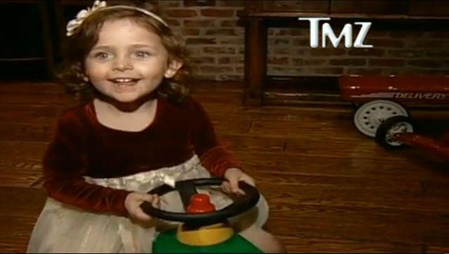Prywatne filmiki Michaela Jacksona z dziećmi (VIDEO)