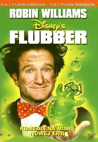 Niezapomniane role Robina Williamsa