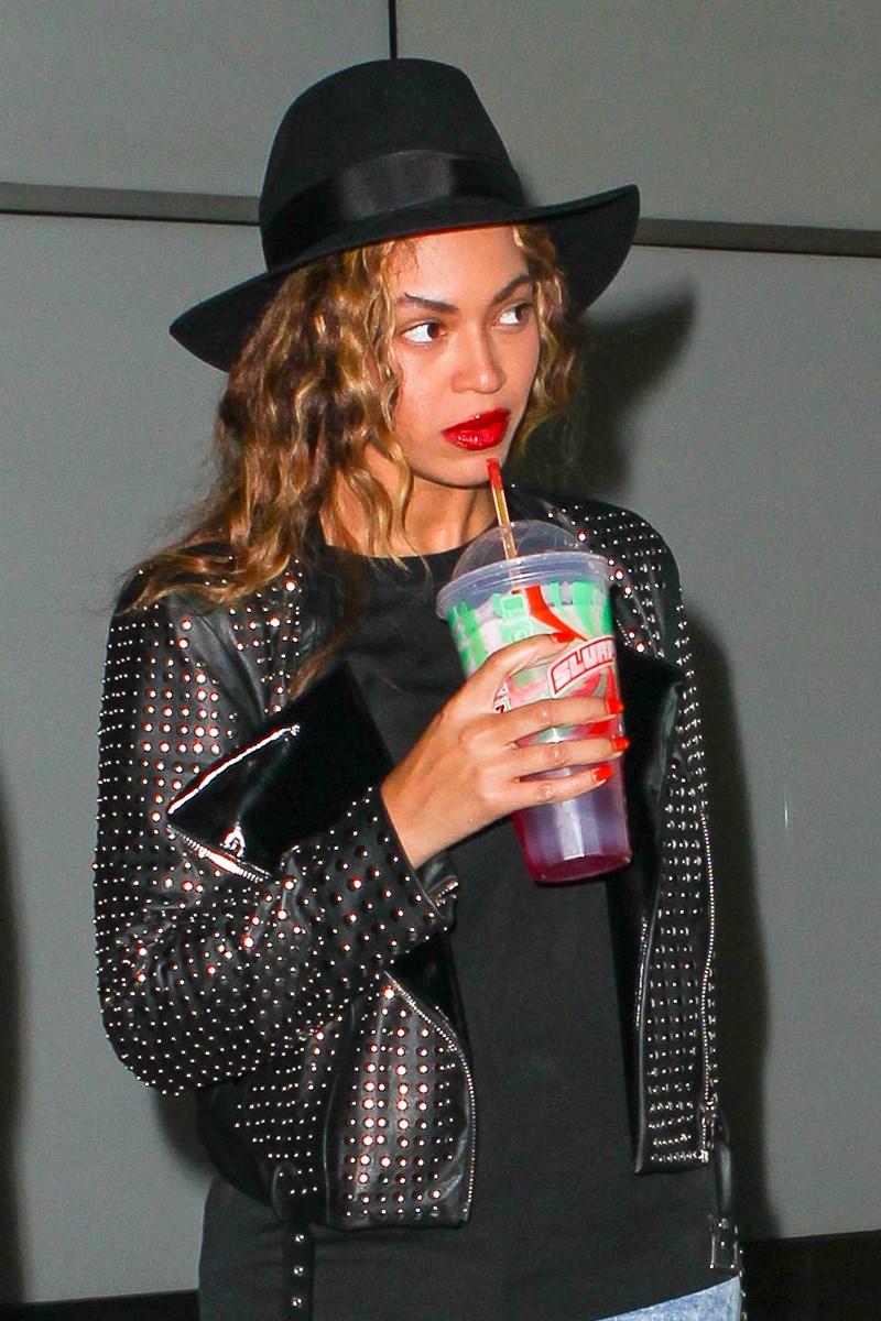 7. zaskakujących ciekawostek o Beyoncé. Ciężko w to uwierzyć!