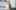 Eva Mendes w obiektywie paparazzi