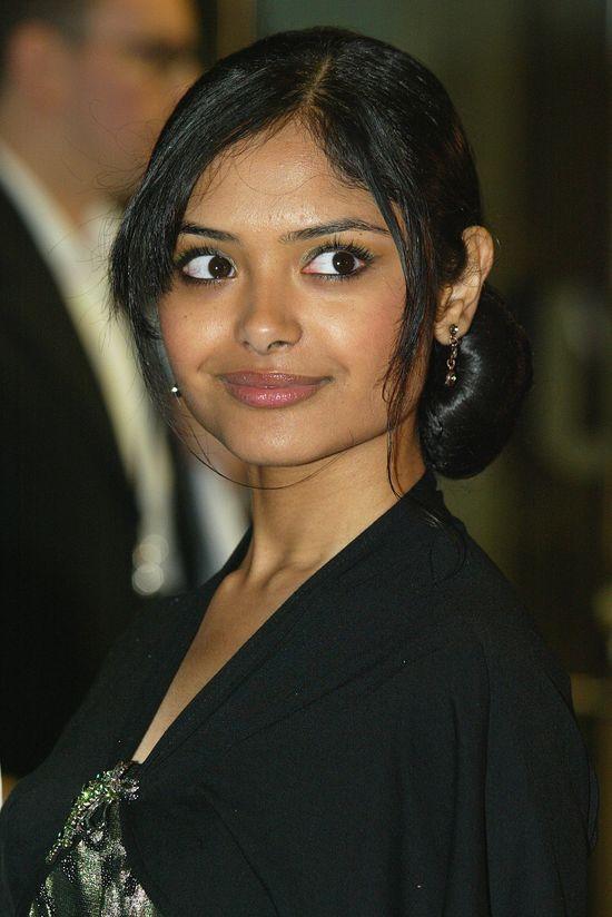 Pamiętacie siostry Patil z Harry'ego Pottera? W rolę Padmy wcieliła się Afshan Azad. Dzisiaj internauci przecierają oczy ze zdumienia, gdy widzą jej nowe zdjęcia.