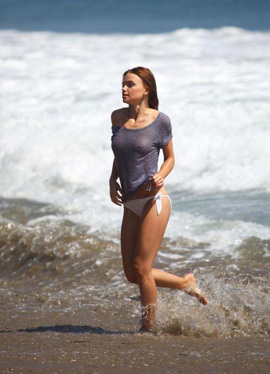 Natalia Proza